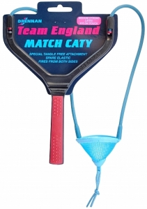 Proca do Przynęt MATCH CATY M/SOFT NYLON  Drennan TECM001