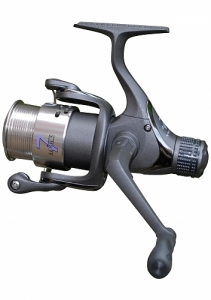 SERIES 7 REEL FLOAT 9-30 Kołowrotek Drennan TRS7FLT930