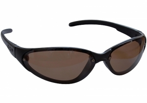 Okulary SUNGLASSES - CLEARVIEW ESP Kod: ETPSC000