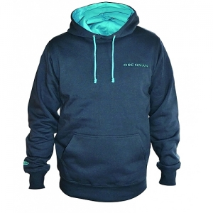Bluza HEAVYWEIGHT HOOD Drennan