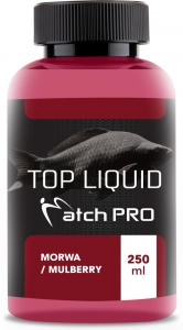 TOP Liquid MULBERRY MORWA MatchPro 250ml