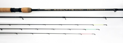 acolyte-ultra-11ft-feeder-A.jpg