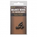 Balance Beads Small ettlbb01gb_1.jpg