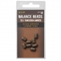 Balance Beads Large ettlbb02gb_1.jpg