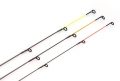 acoylte-distance-feeder-13ft-rod-tips.jpg