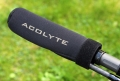 acolyte-compact-detail-06-1.jpg