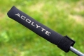 acolyte-compact-detail-08-1.jpg