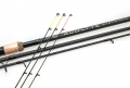 acoylte-distance-feeder-13ft-rod-and-tips.jpg