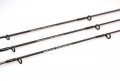 acoylte-distance-feeder-13ft-rod-tip-ratings.jpg