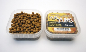 Pellet  Yum Yum 4mm Sweet Fish Drennan TBYP04SF
