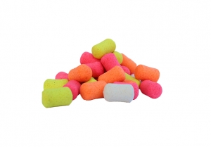 THE JUICE DUMBELLS WAFTERS 10mm Bait-Tech 60g Kod: 2501540