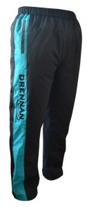 Spodnie QUILTED Trousers Drennan