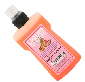 LIQUID TUTTI FRUTTI Atraktor Bait-Tech 250ml 2501435