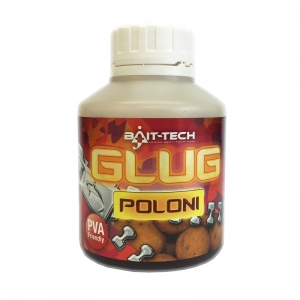 POLONI GLUG 250ml Bait-Tech 2501497