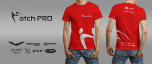 Tee - Shirts LIMITED EDITION MatchPro
