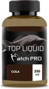 TOP Liquid COLA MatchPro 250ml