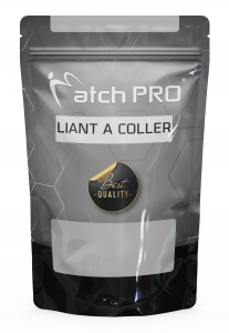 LIANT A COLLER MatchPro 1kg
