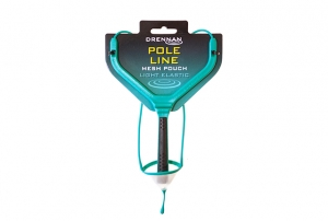 Proca do Przynęt POLE LINE Light Elastic Drennan Kod: TCPLM01