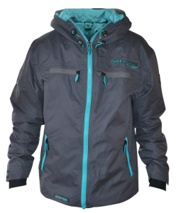 Kurtka WIND BEATER JACKET Drennan