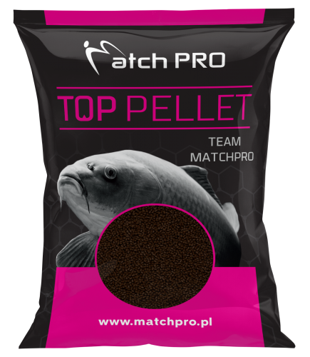 PELLET TEAM MATCHPRO PROJECT 2020.png