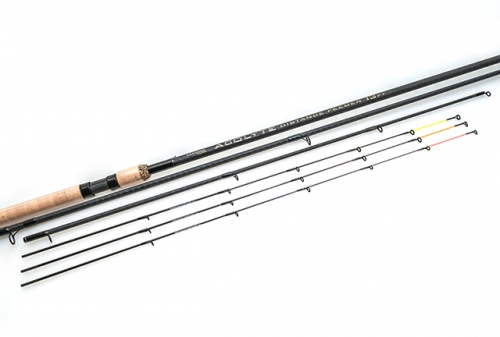 acolyte-distance-feeder-rod-13ft-main.jpg