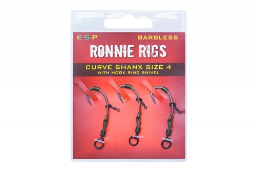 esp-ronnie-rigs-size-4-barbless.jpg