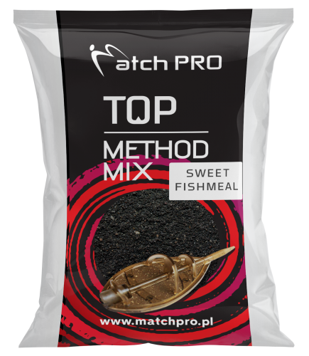 METHODMIX SWEET FISHMEAL PROJECT 2020.png